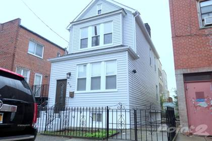 Residential Property for sale in Winthrop Street & East 51st Street, Brooklyn, NY, 11203