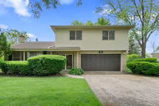Single Family for sale in 49 Mulberry Road, Deerfield, IL, 60015
