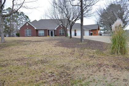 Residential Property for sale in 1133 Lake Road, Belden, MS, 38826
