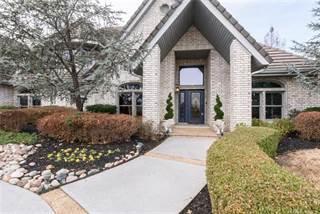 Single Family for sale in 6102 S Louisville Avenue, Tulsa, OK, 74136