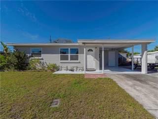 Single Family for sale in 11930 105TH LANE N, Seminole, FL, 33773