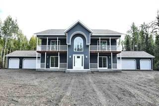 Multi-family Home for sale in L1 DALLAS DRIVE, North Pole, AK, 99705