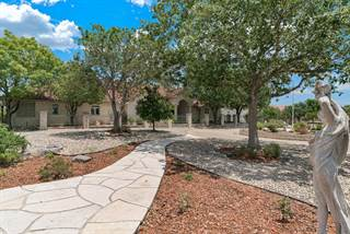 Single Family for sale in 2165 Summit Crest Dr, Kerrville, TX, 78028