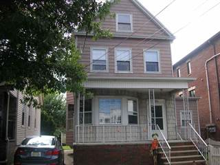 Multi-family Home for sale in 196 WEST 52ND ST, Bayonne, NJ, 07002