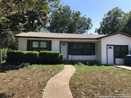 Residential Property for rent in 162 ALLENDALE DR, San Antonio, TX, 78226