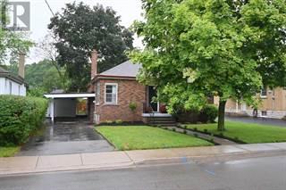 Single Family for sale in 31 CAMERON AVE, Hamilton, Ontario, L9H1P6