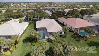 Residential Property for sale in 20082 Buttermere Court, Estero, FL, 33928