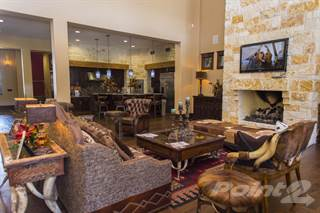 Apartment for rent in ARIUM Towne Lake, Cypress, TX, 77433