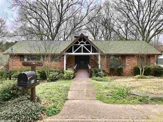 Single Family for sale in 210 Quail Creek Rd, Hot Springs, AR, 71901