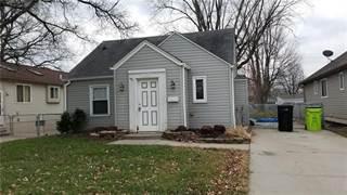 Single Family for rent in 19050 MELVIN Street, Roseville, MI, 48066