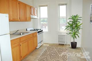 Apartment for rent in Berkeley Arms Apartment Homes - Two Bedroom, Rutherford, NJ, 07070