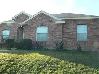 Single Family for rent in 3331 Choir Street, Dallas, TX, 75237