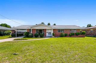 Single Family for sale in 6150 JASMINE RD, Pensacola, FL, 32504