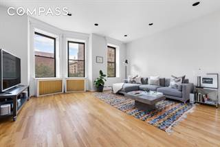 Townhouse for rent in 1215 Park Avenue 3, Manhattan, NY, 10128