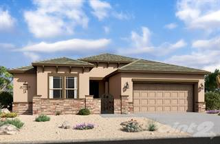 Single Family for sale in 18841 W Mescal St, Surprise, AZ, 85388