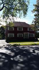 Multi-family Home for sale in 94 Pleasant St, Dartmouth, Nova Scotia, B2Y 3P5