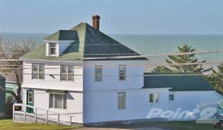 Residential Property for sale in 9635 Route 1 Lower Saulnierville, Digby County, Nova Scotia