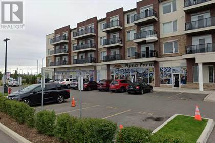 Business for sale in 50 SKY HARBOUR DR 5,6,7, Brampton, Ontario, L6Y6B8