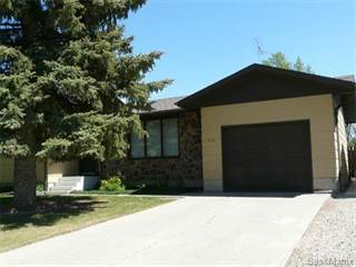 Single Family for sale in 916 16th STREET, Humboldt, Saskatchewan