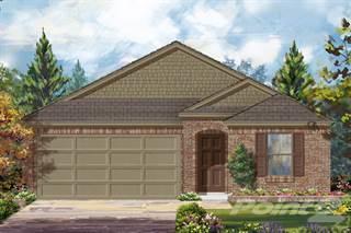 Single Family for sale in 13011 Ivory Field Ln., Houston, TX, 77044
