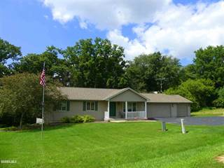 Single Family for sale in 2-270 Park View, Lake Carroll, IL, 61046