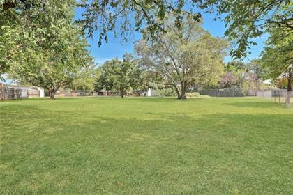 Lots And Land for sale in 6004 whitfield Drive, North Richland Hills, TX, 76180