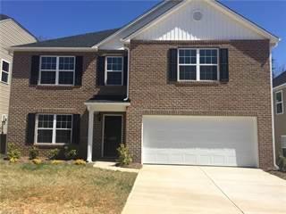 Single Family for sale in 4722 Tuliptree Drive, Greensboro, NC, 27455