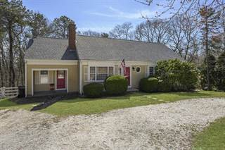 Photo of 29 Holder Lane, Barnstable Town, MA