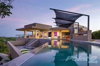 Residential Property for sale in Casa los 3B Manuel Antonio Estate, Quepos, Manuel Antonio, Puntarenas