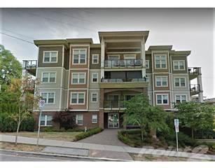 11580 223 STREET, Maple Ridge, British Columbia
