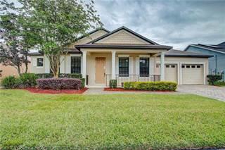 Single Family for sale in 9917 CAROLINE PARK DRIVE, Orlando, FL, 32832