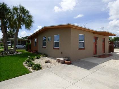 Residential Property for rent in 8852 AGRESS AVENUE, North Port, FL, 34287