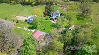House for sale in 5337 German Rd, Upper Milford Township, PA, 18049