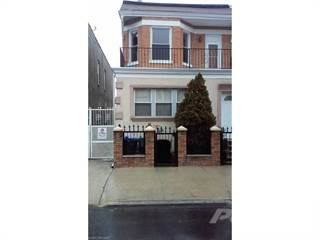 Multi-family Home for sale in 327 E 26th street, Manhattan, NY, 10016