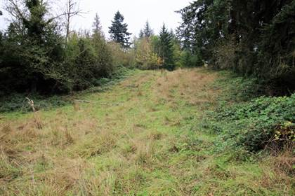 Lots And Land for sale in 5545 Auburn Way South, Auburn, WA, 98092