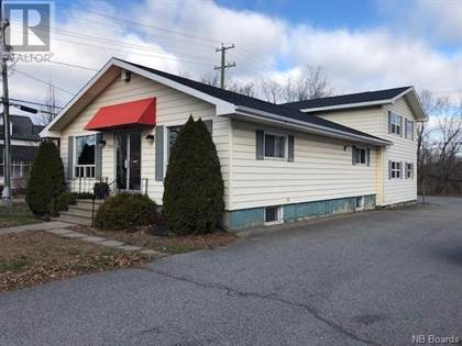Office Space for sale in 700 Main Street, Sussex, New Brunswick, E4E5R3