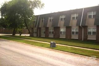 Apartment for rent in Cedar Ridge West, Little Rock, AR, 72209