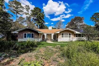 Residential Property for sale in 2354 Kings Point Drive, Atlanta, GA, 30338