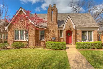 Residential for sale in 2504 Cockrell Avenue, Fort Worth, TX, 76109