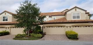 Townhouse for sale in 8154 MIRAMAR WAY, Bradenton, FL, 34202
