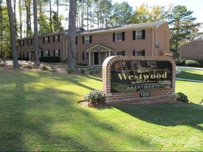 Apartment for rent in 1225 Fairburn Road, Atlanta, GA, 30331
