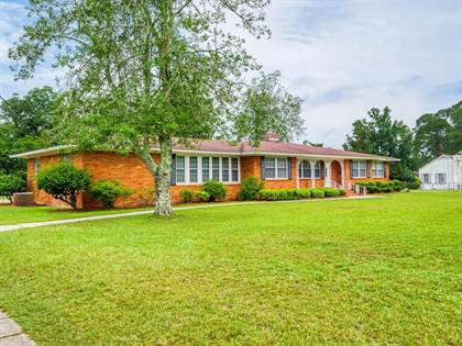 Residential Property for sale in 500 Church Street, Hahira, GA, 31632