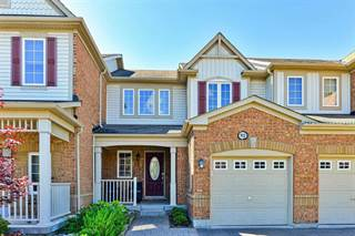 Residential Property for sale in 902 Raftis Crct, Milton, Ontario, L9T6Z2