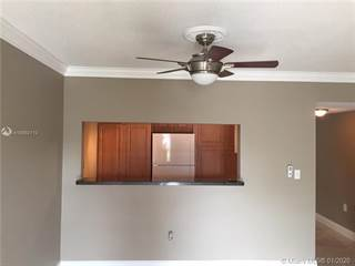 Condo for rent in 10431 N Kendall Dr D311, Miami, FL, 33176