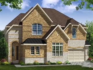 Single Family for sale in 13403 Lake Willoughby Lane, Houston, TX, 77044