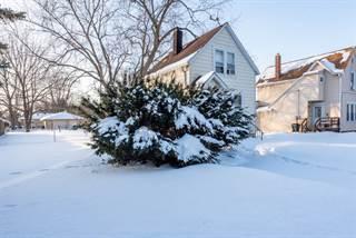 Single Family for sale in 2320 Gideon Avenue, Zion, IL, 60099