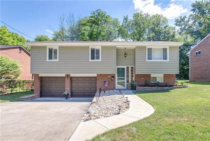 Residential Property for sale in 626 National Dr, Penn Hills, PA, 15235