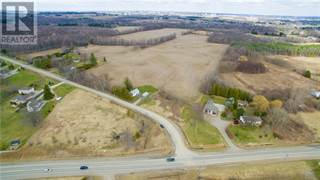 Farm And Agriculture for sale in 3786 HOMEWOOD LANE, London, Ontario, N6P1K4