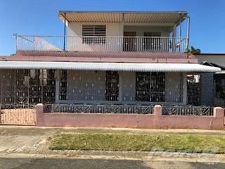 Residential Property for sale in Hormigueros - Valle Hermoso, Hormigueros, PR, 00660