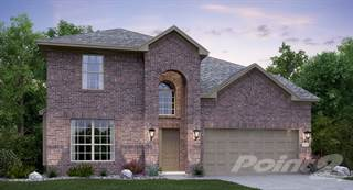 Single Family for sale in 1205 Chad Drive, Round Rock, TX, 78665